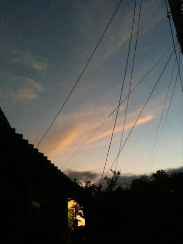 20110916-091655.jpg